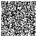 QR code with Sue's Nu-Energy Weight Control contacts