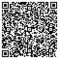 QR code with Shinn Funeral Home contacts