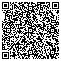 QR code with State Beauty Supply contacts