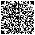 QR code with Anatomy Academy Inc contacts