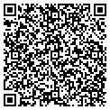 QR code with N W Arkansas Free Health Center contacts