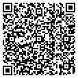 QR code with 3M Co contacts