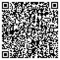 QR code with Arkansans For Drug Free Youth contacts