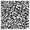 QR code with Ground Effects Landscaping contacts