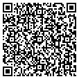 QR code with Fun House contacts