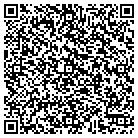QR code with Greenville Baptist Church contacts