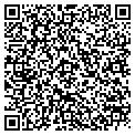 QR code with Melodys Boutique contacts