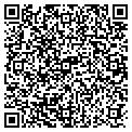 QR code with De WITT City Hospital contacts