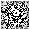 QR code with Rennys Bail Bond Co contacts