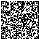 QR code with Central Florida Oral & Maxillo contacts