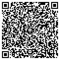 QR code with United Rubber Workers contacts