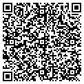 QR code with Twin Oaks Logistics contacts