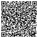 QR code with Central Clinic For Women contacts
