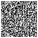 QR code with Computer Wizards contacts