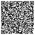QR code with Mountain Home Junior High contacts