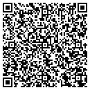 QR code with American Check Cashing Centers contacts