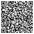 QR code with Total E Clips contacts