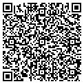 QR code with Little Flock City Hall contacts