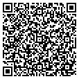 QR code with Prime Alliance contacts