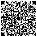 QR code with Dougans Comm & Electronic Services contacts