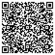 QR code with J & B Handyman contacts