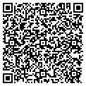 QR code with Burnside Tool Design Inc contacts