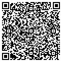 QR code with Chambers Memorial Hospital contacts