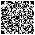 QR code with Ozark Opportunities Community contacts