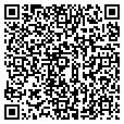 QR code with Renee R Carr CPA contacts