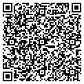 QR code with Wilson Chiropractic Clinic contacts