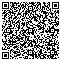 QR code with Satellite Connection contacts
