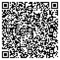 QR code with Murphy Eastern Oil Company contacts