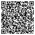 QR code with Cellar contacts