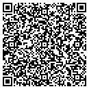 QR code with Dancing Bear Boutique contacts