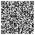 QR code with Urban Commercial Realty contacts