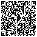 QR code with Christall Wallcovering contacts