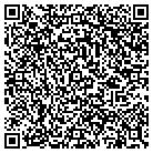 QR code with Nevada Threadworks Inc contacts