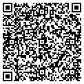 QR code with Turner Welding & Dozer Inc contacts