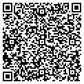 QR code with Brand International Company contacts