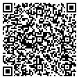 QR code with Frontier Cottages contacts