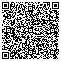 QR code with Centimark Roofing Systems contacts