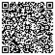 QR code with Labors Finders contacts