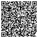 QR code with Today's Total Image contacts