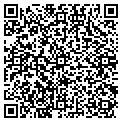 QR code with Harbor Distributing Co contacts