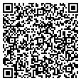 QR code with Frierson Corp contacts