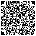 QR code with Randys Home Repair contacts