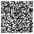 QR code with Shageluk Bingo Hall contacts