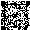 QR code with Sentinel Elevator Co contacts