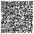 QR code with Mt Carmel Pentecostal Holiness contacts