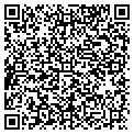 QR code with Beach Abstract & Guaranty Co contacts